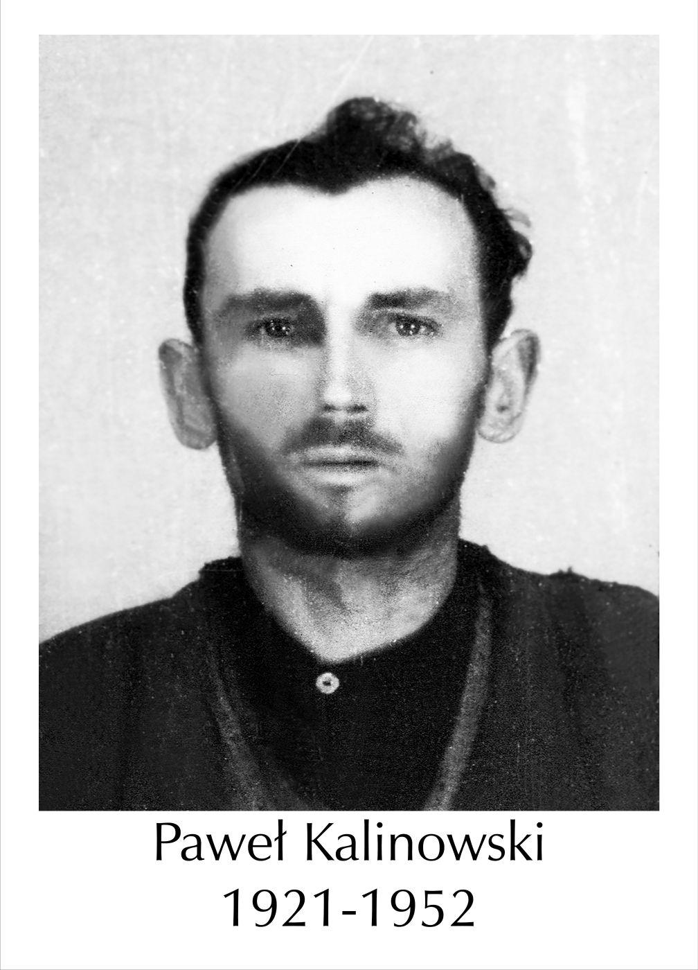83 294628 g WÓLKA PANIEŃSKA/RADECZNICA: Uroczystości pogrzebowe trzech odnalezionych żołnierzy podziemia antykomunistycznego